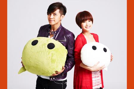 Почём лидеры мнений в WeChat?