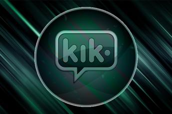 Разработчики Kik представили музыкальное сообщество Jam