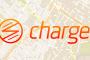 У Charge обновление локации