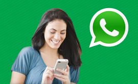 Чаты WhatsApp можно сохранять на Google Drive