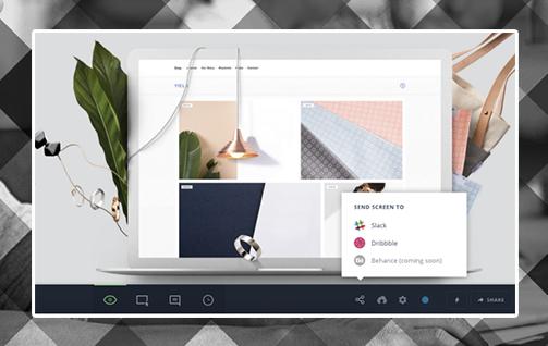 Идея новой кнопки от Slack