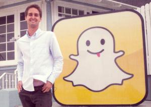 $50 млн — это реально для Snapchat?