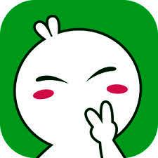 Всё ли гладко у отельного бизнеса и WeChat?