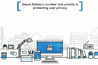 Daum Kakao отчитался о защите пользовательских данных