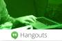 Hangouts стал самостоятельным!