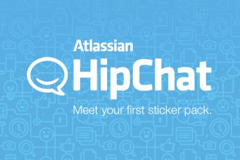 Новая коллекция эмодзи от HipChat - скачать бесплатно