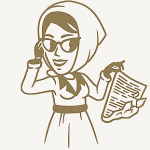 Безопасный Telegram