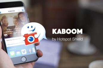 Новому конкуренту Snapchat не нужны ваши друзья