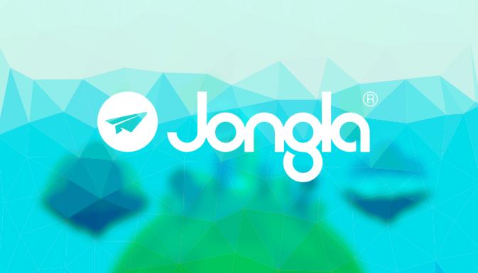 Main_Jongla