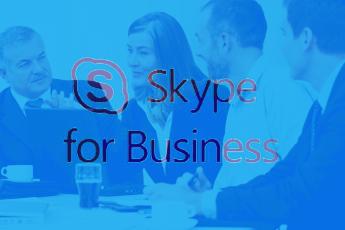 Microsoft выпустила превью Skype for Business для мобильных устройств