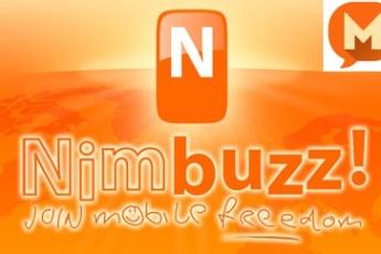 Nimbuzz снизил цены на «именные» цвета