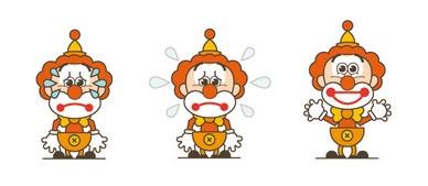 Jongla выпустил новую коллекцию стикеров