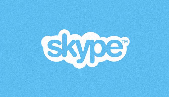 Skype развивается и обновляется
