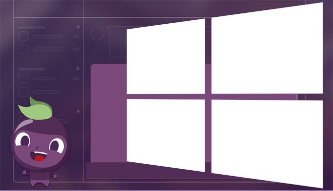 Следите за руками: превращаем ChatGrape в приложение Windows Desktop