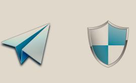 Telegram нужно улучшить безопасность
