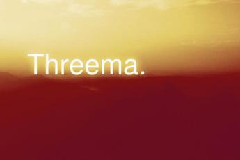 Threema оправдывается за возникший после обновления баг