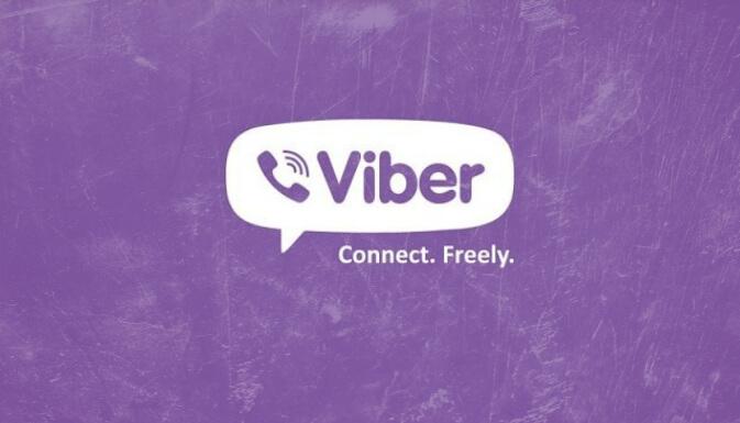 Обновления Viber: версия 5.5!