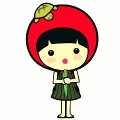 О чём новые стикеры WeChat?