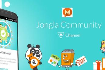 jongla_community_channel