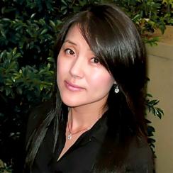 Джини Хан