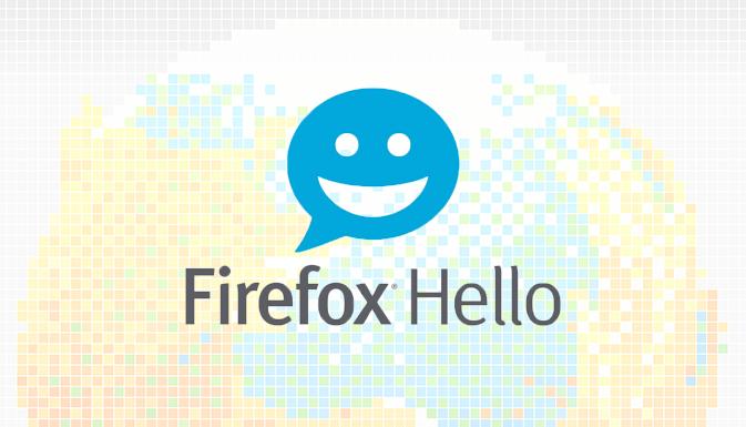 В браузер Firefox встроили мессенджер