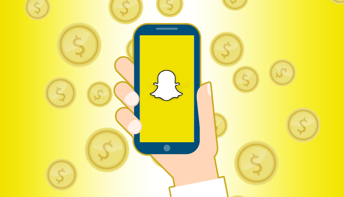 Snapchat восстанавливает удаленные сообщения за деньги
