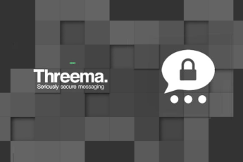 Main_Threema