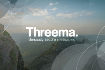 Main_Threema