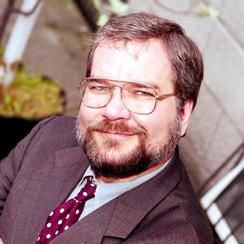 Филипп Циммерманн