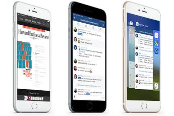HipChat выпустил долгожданное обновление