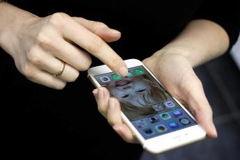 WhatsApp и Билайн: когда популярное становится бесплатным