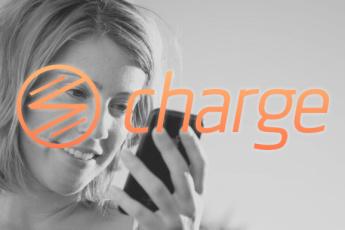 Charge Messenger обновил свой внешний вид для пользователей iOS