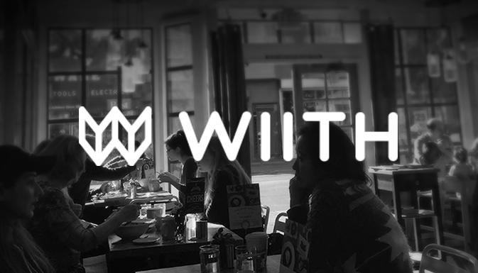 Обзор мессенджера Wiith