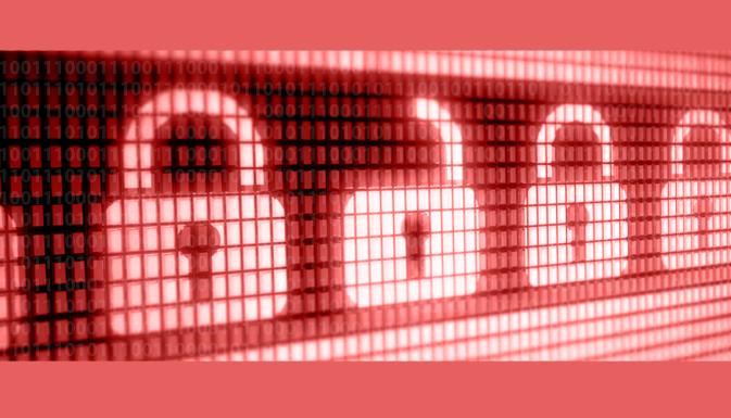 Безопасность мессенджеров под угрозой: найдена уязвимость в одном из способов шифрования