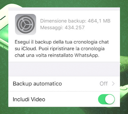 WhatsApp обещает своим пользователям поддержку технологии 3D Touch и Apple Watch