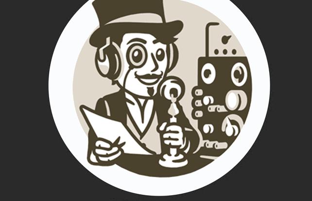 Работа для бота: в мессенджере появляются банковские роботы-консультанты