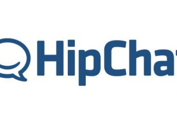hipchat_og_image