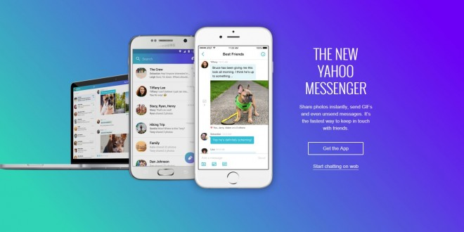 new-yahoo-messenger-update-660x330