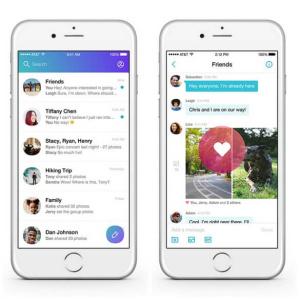yahoo-msg-app-1