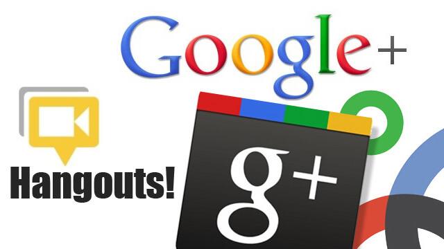 Google-Hangouts-Google-Hangouts-Tips-Google