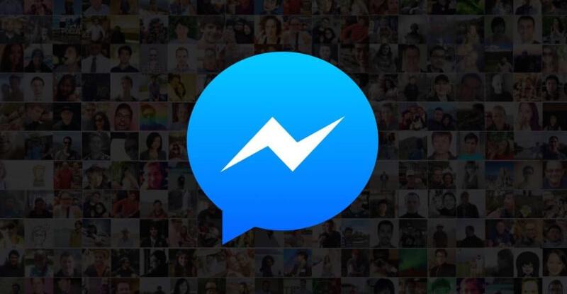 facebook-messenger-800