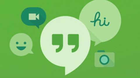 google-hangouts-logo_0