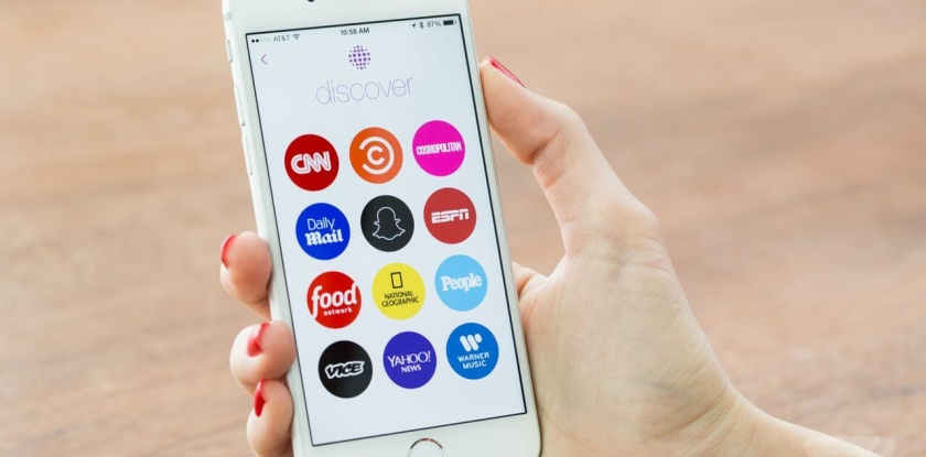 snapchat-discover-stock-1016.0.0