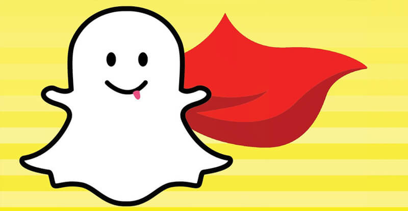 snapchat-followers