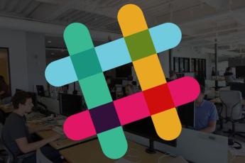 Быстро развивающийся бизнес мессенджер Slack привлек инвестиции в размере $200 млн.