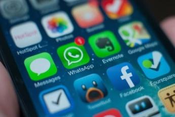 WhatsApp завершил внедрение сквозного шифрования данных