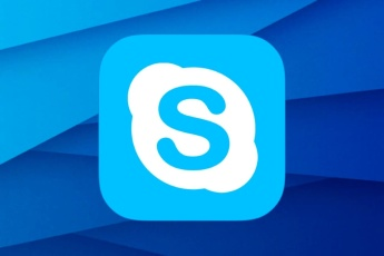 Skype-Mess_Up