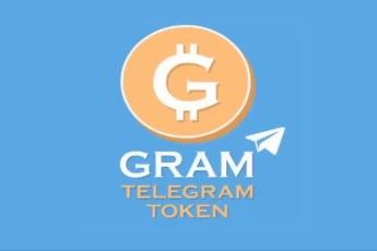 gram_telegram