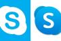 skype_new