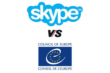 skype_vs_es